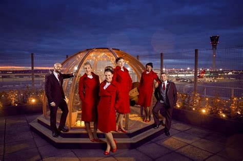 coppa club to release more dates for river thames igloos news virgin atlantic brings coppa club pop up igloo to