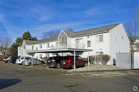 3 bedroom apartments in waterford mi greyberry apartments rentals waterford mi apartments com
