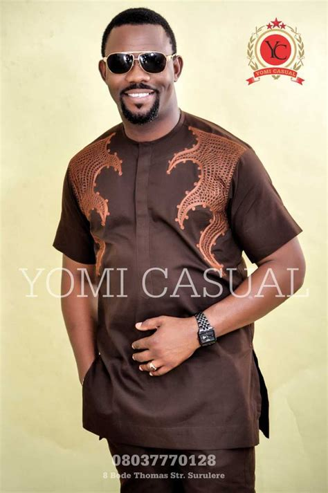 yomi casual traditional styles yomi casual recherche google cece wedding pinterest