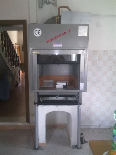 termocamino e riscaldamento a pavimento termocamini sistema a termocamini riscaldamento con