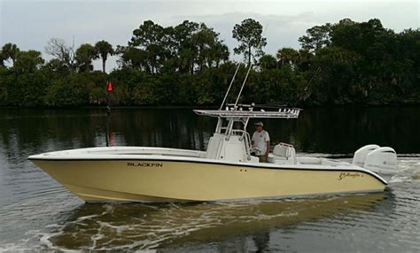 private fishing boat captain salary looking for salary captain for palm beach fishing charter