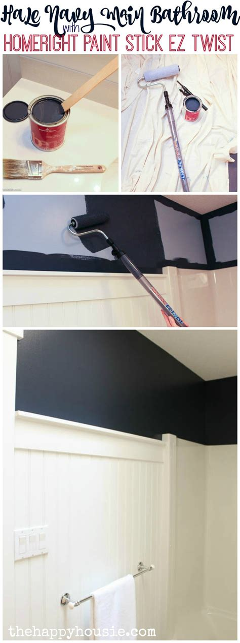 flat paint bathroom paint bathroom comfy home design