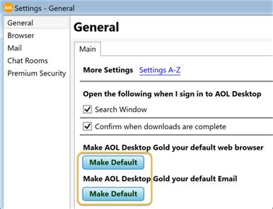 Free 411 Directory Assistance From Aol by The Print And Email Icons Are Missing Next To The Minimize