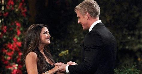 the bachelor insider the bachelor when does tierra go home