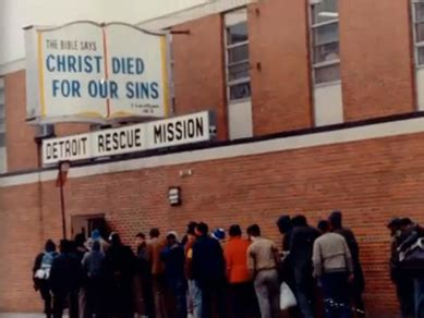 detroit rescue detroit rescue mission detroit rescue mission detroit michigan