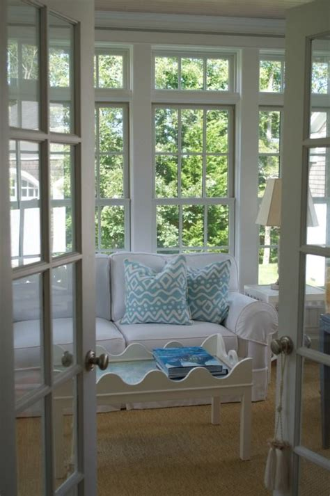 doors from house to sunroom 17 best images about sunrooms on doors