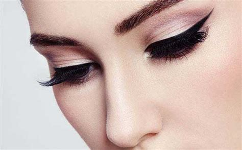 tattoo eyeliner orlando eyeliner permanent makeup cost style guru fashion
