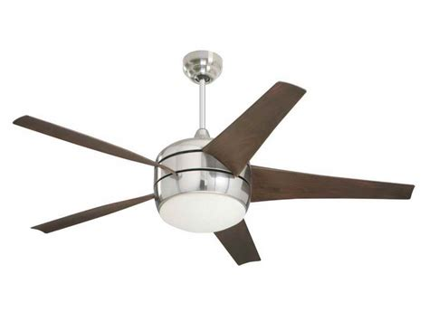 Small Modern Ceiling Fan The Most New Small Ceiling Fan