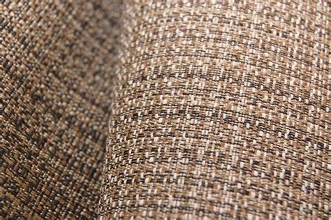 Olefin Upholstery Fabric by Olefin Polypropylene Honmyue Olefin Outdoor Fabrics And