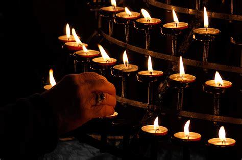 shabbat candle lighting uk prayer of the month aos