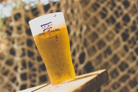 bicchieri plastica dura bicchieri da birra in plastica dura bicchieri in