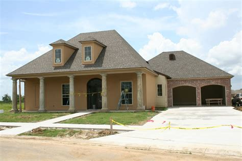 home design what is acadian style house and acadiana