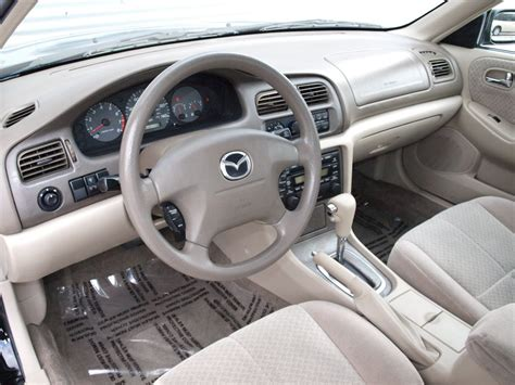 dr who couch tuner 2000 mazda 626 interior 28 images beige interior 2000
