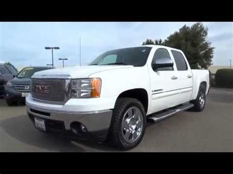 gmc convenience package 2009 gmc 1500 convenience package hd trailering