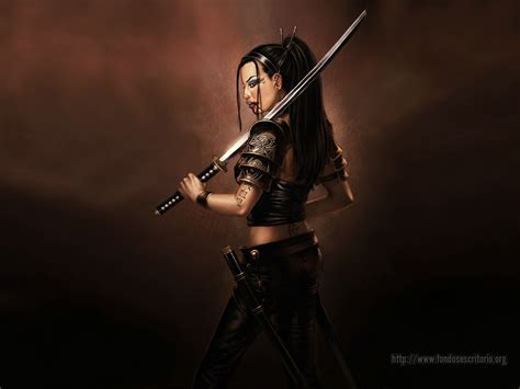 imagenes mujeres guerreras mitologicas mujeres guerreras taringa