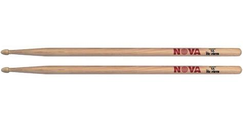 Usa Hickory 7a By Vic Firth vic firth 5a drumsticks usa hickory merchant city guitar co uk