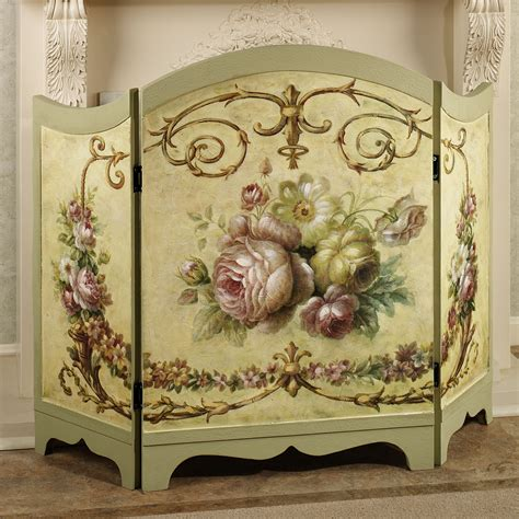 decorative fireplace covers decor decorative covers for fireplaces fireplaces