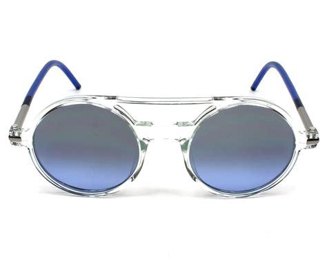 New Collection Marc Jacob Snapshot Tas Import Unisex marc sunglasses marc 45 s tmd i5 visionet