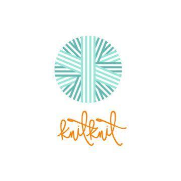 knitting logo best 25 craft logo ideas on animal logo