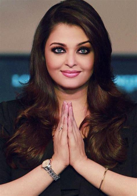 per film rate of bollywood actress aishwarya rai bachchan to star opposite ranbir kapoor in