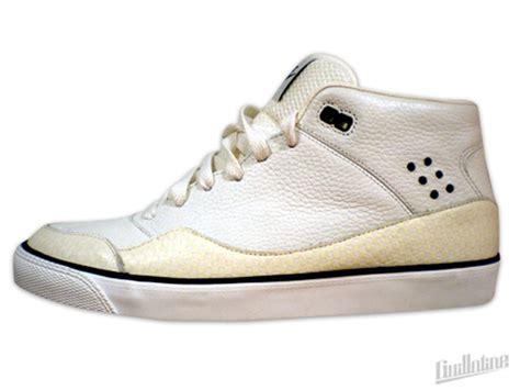 Converse Allstar Black Premium Series High Casual Cets Terbaik nike talache mid ac nd 2010 sneakerfiles