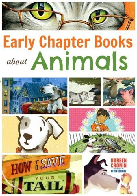 the zombunny an easy reader chapter book books 1000 images about best early chapter books on