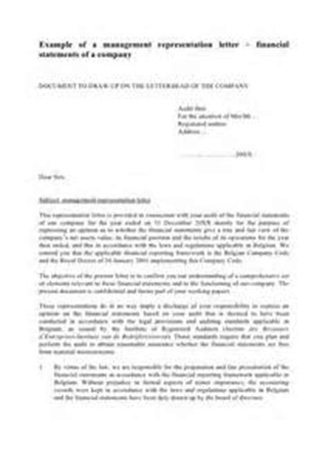 Insurance Broker Letter Of Engagement Representation Letter Letter Of Recommendation