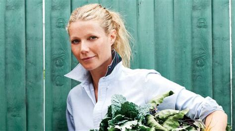 Gwyneth Detox Soup by I Did A Soup Cleanse In The Name Of Gwyneth Paltrow Galore