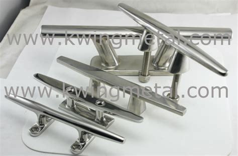 Boat Handrail Hardware stainless steel railing and boat top fittings buy railing and boat top fittings stainless
