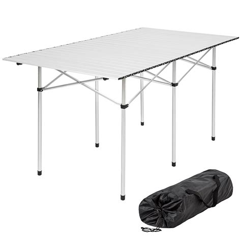 tavoli per mercatini usati tavoli pieghevoli alluminio per mercatini usati