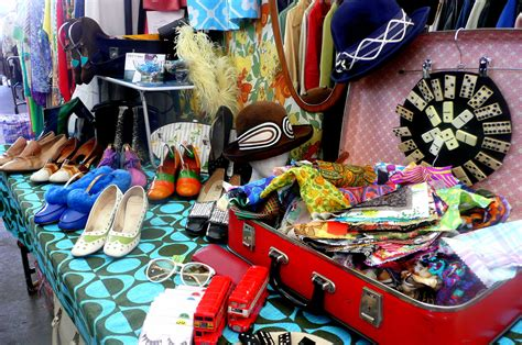 style by portobello the best of portobello vintage style delivered to your door