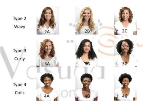 Different Types Of Hair Salons by Best Salon In Seattle For Curly Ethnic And All Hair Types