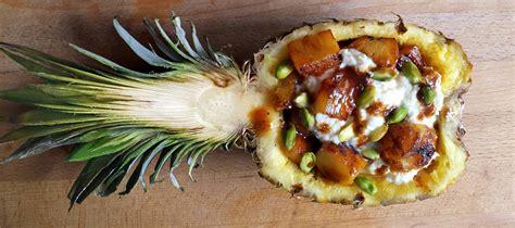 cocina viejuna biscayenne en el comidista