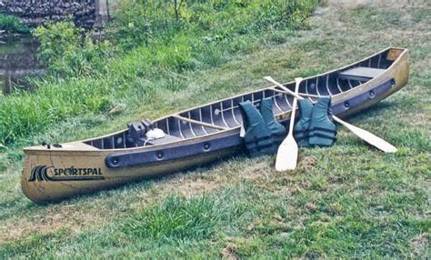 pluut platbodem building a modular wooden rowing shell diy