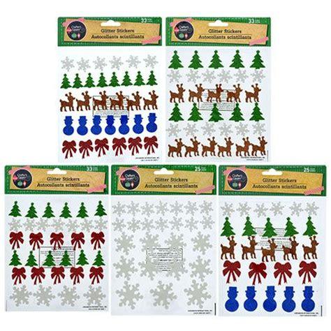 Dollar Tree Sticker Chart