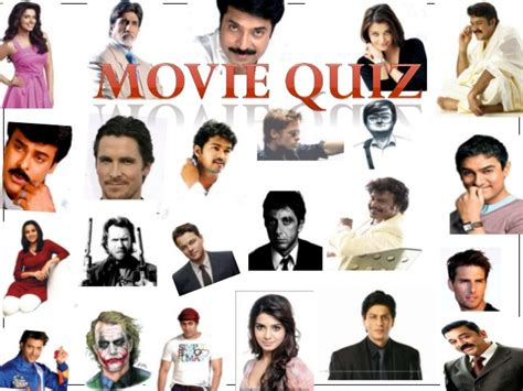 indian film quiz questions and answers 2013 bollywood trivia and quizzes movie fun trivia quizzes