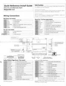 98 00 how to install an aftermarket alarm keyless remote start subaru forester owners forum