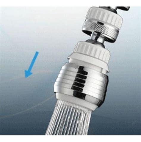 rubinetti cucina con doccetta doccetta snodabile con filtro areatore per miscelatore da