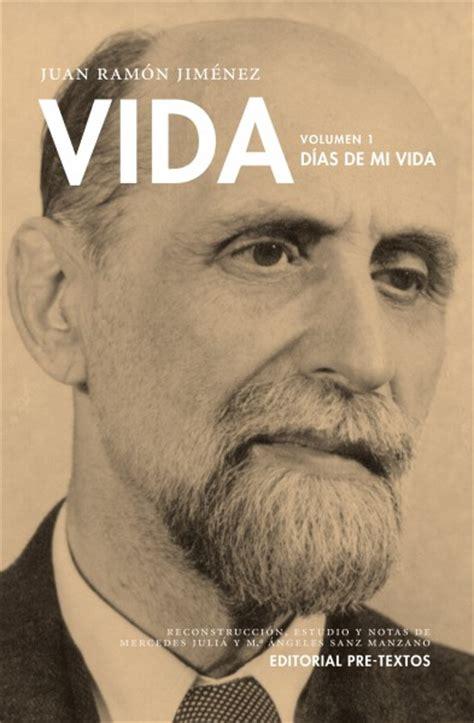biografias y vida de agustin reyes ponce editorial pre textos el duelo de la luz