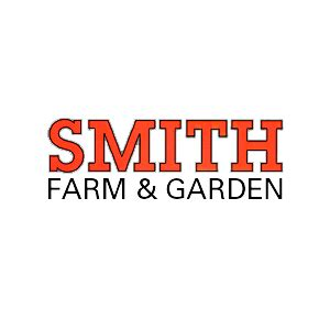Smith Farm And Garden Tulsa by Smith Farm And Garden 3733 Nw 10th St Oklahoma City Ok