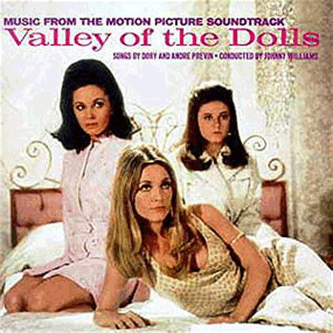 theme song valley of the dolls valley of the dolls soundtrack 1967