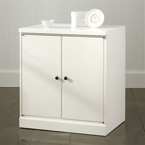 Paramount Bathroom Furniture Paramount 2 Door Cabinet Pbteen