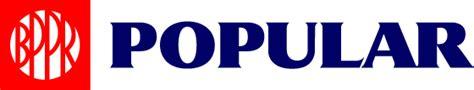 banco popular investor popular launches investor services hub banco popular