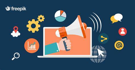 essentials  marketing tactics  small business      dont