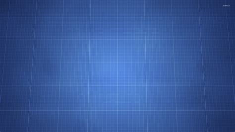 grid pattern wallpaper blue grid wallpaper abstract wallpapers 50373