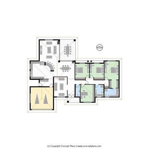 autocad house design template house design ideas