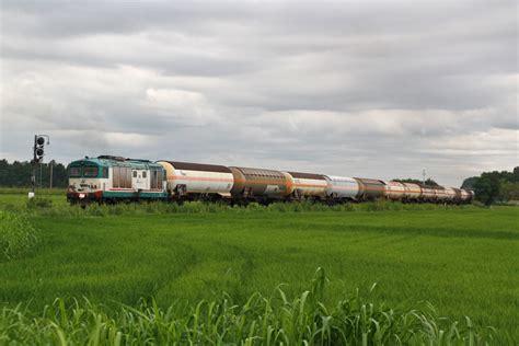treno pavia nizza elevation of castelletto di branduzzo province of pavia