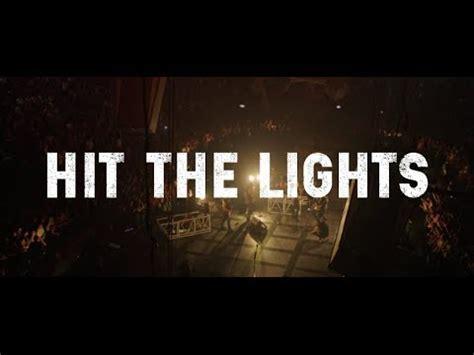 metallica hit the lights lyrics metallica hit the lights full hd lyrics youtube