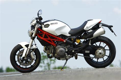 Motorrad Ducati Monster Gebraucht by Gebrauchtes Motorrad Ducati Monster 796 Wroc Awski