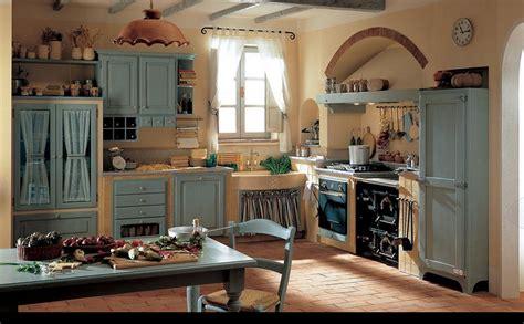 cucine non componibili cucine non componibili uruenavilladellibro info